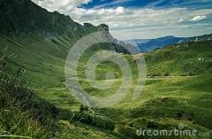 alpine-landschaft-deutschland-129569262