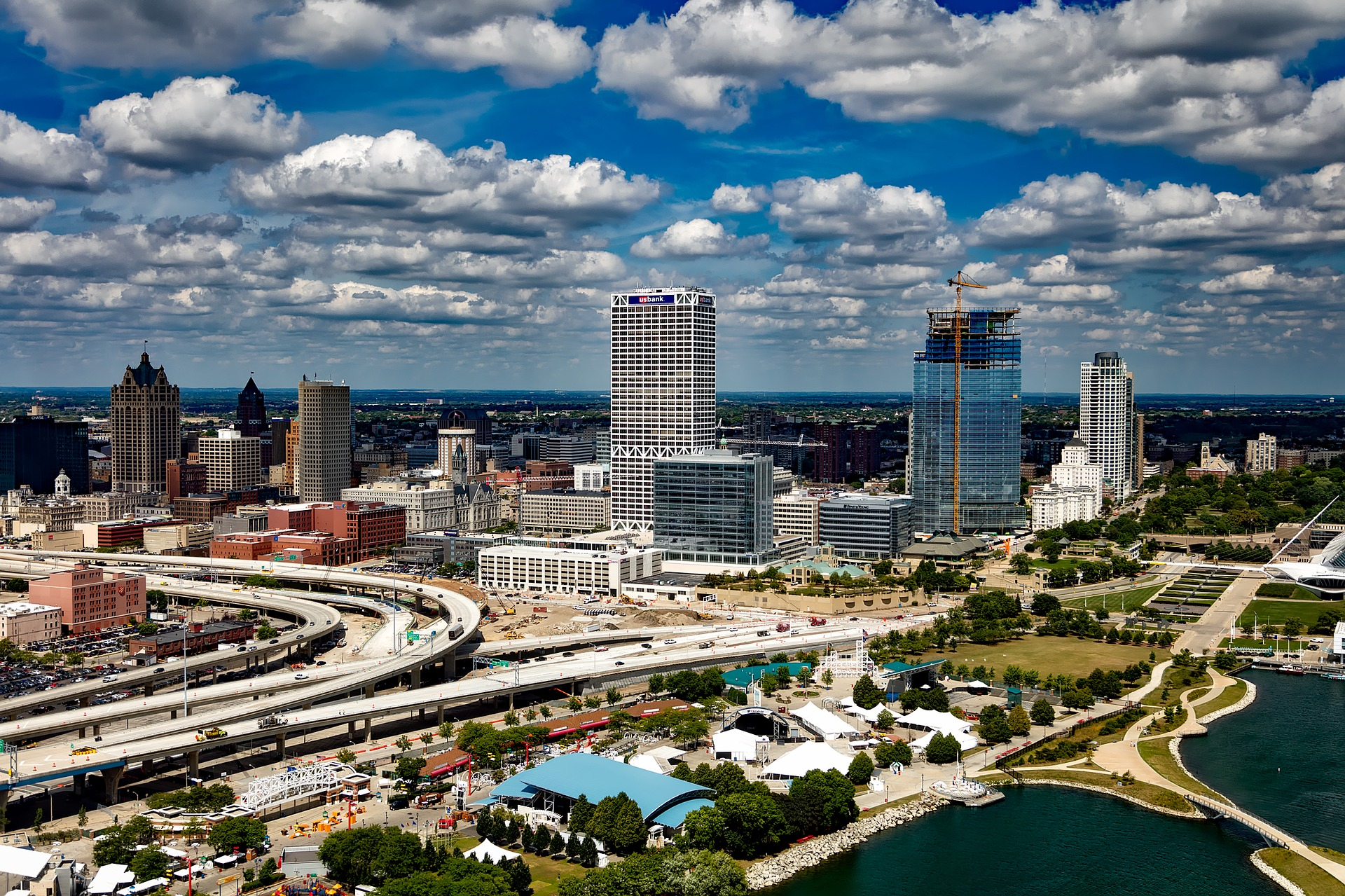things to do in wisconsin, milwaukee, usa