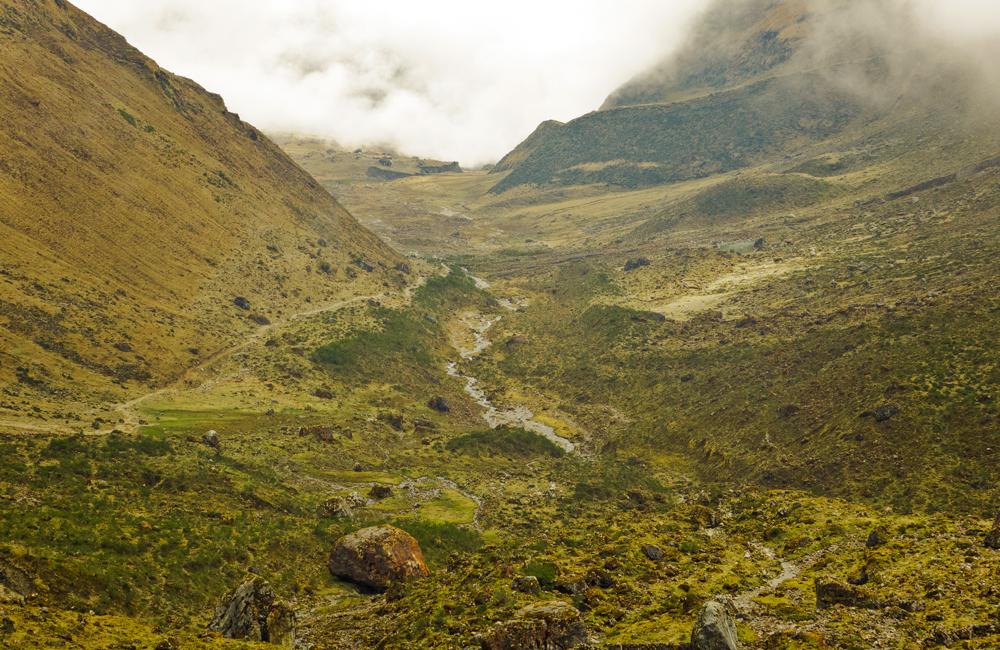 Peru, Salkantay Trek, mout salkantay, machu picchu hike, hiking peru, trekking peru