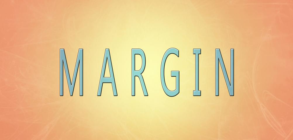 margin, what is margin, what is margin call