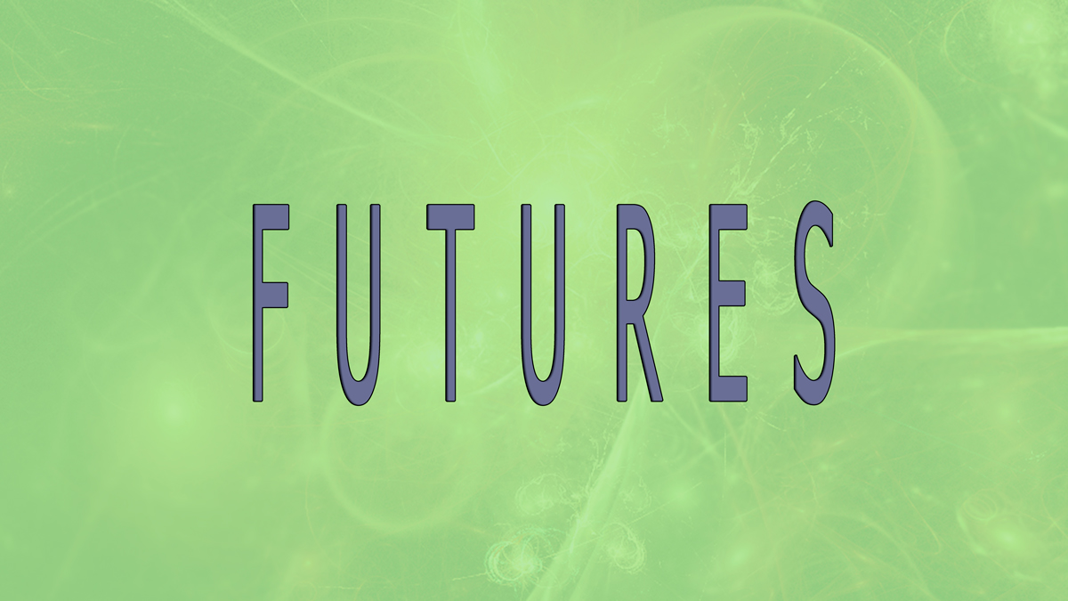 futures, futures contract, what are futures